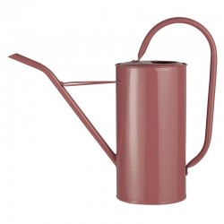 Ib Laursen Watering can faded rose 2.7 ltr