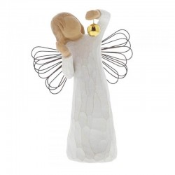 A csoda angyala