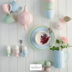 Mug Alice pale pink