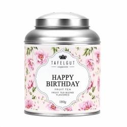 Tea Happy Birthday 180g