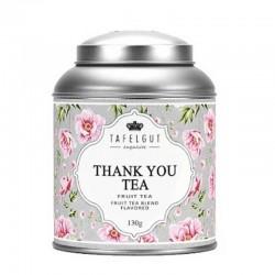 Tea Thank you 130g