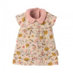 Dress for Teddy Mum