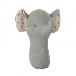 Lullaby friends, Elephant rattle
