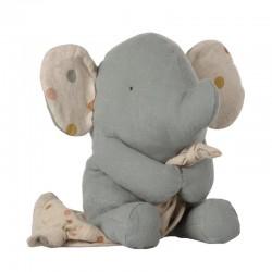 Lullaby friends, Elephant
