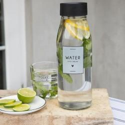 Tumbler Water Magical 8,5x9cm