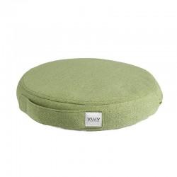 Vluv PIL & PED Cushion Sova Pesto