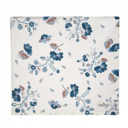 Tablecloth Mozy white 145×250