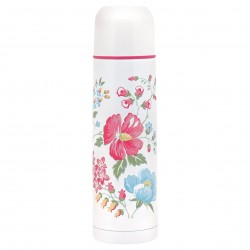 Termosz Donna white 800ml