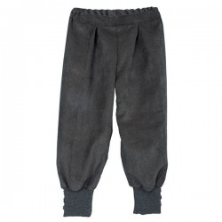 Children - Knight Pants - Size 6-8