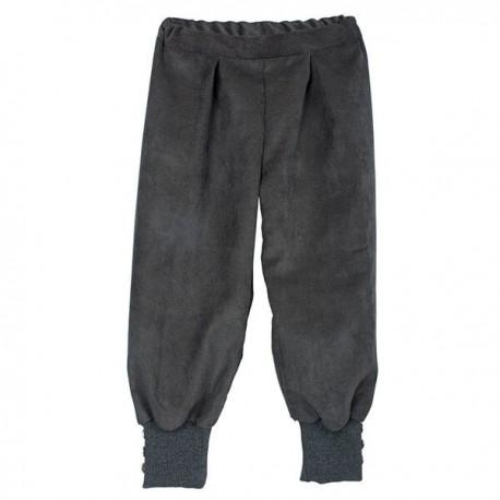 Children - Knight Pants - Size 6-8