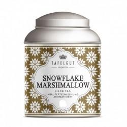 Tafelgut Tea Snowflake Marshmallow 25g