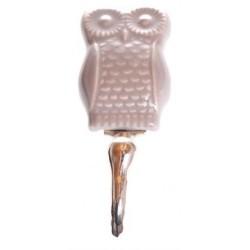 Hook Owl