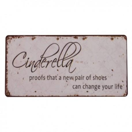 Magnet - Cinderella