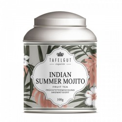 Tea Indian Summer Mojito 100 g