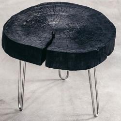 copy of Dohányzóasztal,...