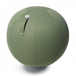 Seating Balls SOVA, Pesto...