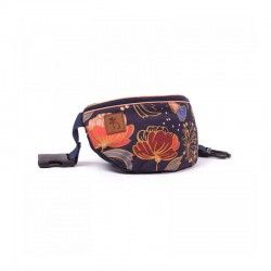 Belt bag Night Garden