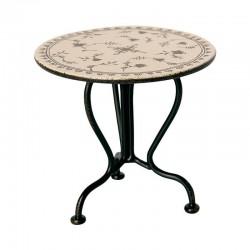 copy of Vintage asztal arany