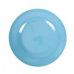 Melamine Dinner Plate...