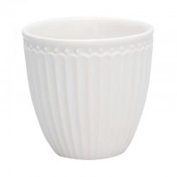 copy of Kerámia latte bögre...