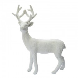 GreenGate Deer White
