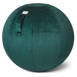 Seating Balls Varm Forest, 65cm