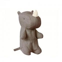 Noah's Friends – Rhino Mini