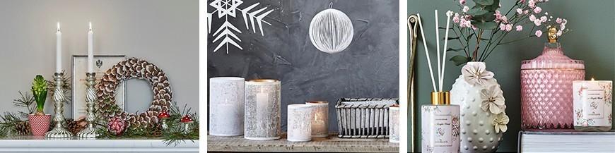 Lámpák, fények otthonodba - Skandi Trend