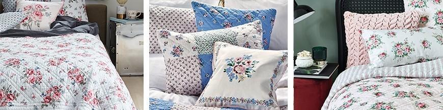 Home Textile - Skandi Trend