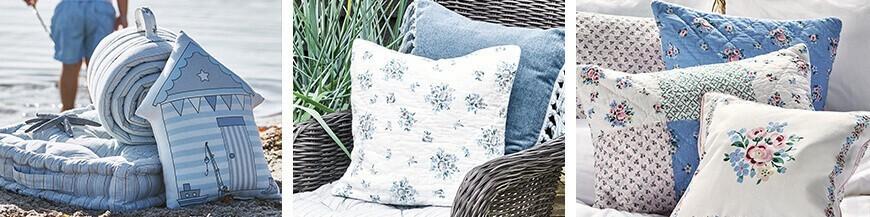 Cushions - Skandi Trend