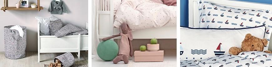 Kids Room- Skandi Trend