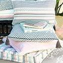 Kültéri textilek