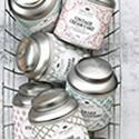 Tafelgut Teák és édességek