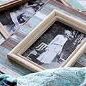 Pictures frames