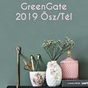 GreenGate 2019 Őszi/Téli kollekció