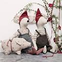 Maileg Karácsony