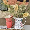 GreenGate Autumn-Winter Collection 2020