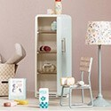 Maileg Accessories & Furniture