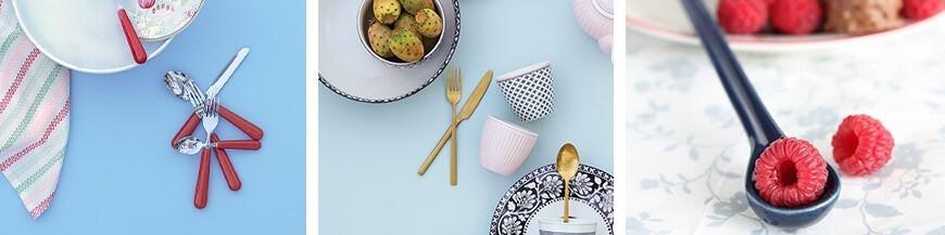 Cutlery - Skandi Trend